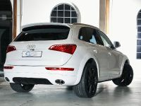 ENCO Exclusive Audi Q5, 3 of 11