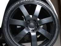 ENCO Exclusive Audi Q5, 6 of 11