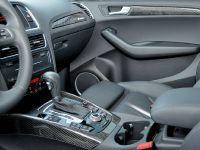 ENCO Exclusive Audi Q5, 8 of 11