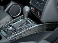 ENCO Exclusive Audi Q5, 9 of 11