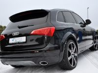 ENCO Exclusive Audi Q5, 10 of 11