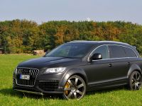 ENCO Exclusive Audi Q7, 1 of 9