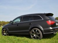 ENCO Exclusive Audi Q7, 2 of 9