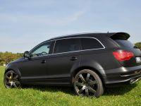 ENCO Exclusive Audi Q7, 2 of 9