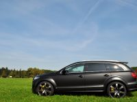 ENCO Exclusive Audi Q7, 3 of 9