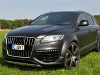ENCO Exclusive Audi Q7, 4 of 9