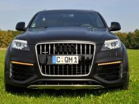 ENCO Exclusive Audi Q7, 5 of 9