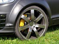 ENCO Exclusive Audi Q7, 6 of 9