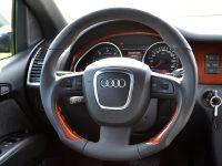 ENCO Exclusive Audi Q7, 7 of 9