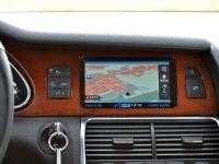 ENCO Exclusive Audi Q7, 8 of 9