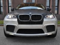 thumbnail image of Enco Exclusive BMW X6