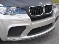 Enco Exclusive BMW X6, 3 of 8