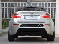 Enco Exclusive BMW X6, 5 of 8