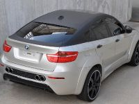 Enco Exclusive BMW X6