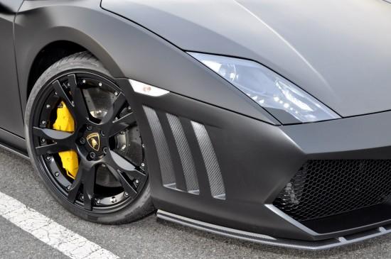 ENCO Exclusive Lamborghini Gallardo LP 560-4