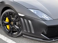 ENCO Exclusive Lamborghini Gallardo LP 560-4, 9 of 9