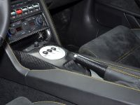 ENCO Exclusive Lamborghini Gallardo LP 560-4, 4 of 9