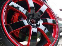ENCO Exklusive Porsche Cayenne Gladiator 700 GT Biturbo, 3 of 10