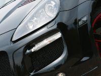 ENCO Exklusive Porsche Cayenne Gladiator 700 GT Biturbo, 4 of 10