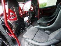 ENCO Exklusive Porsche Cayenne Gladiator 700 GT Biturbo, 7 of 10