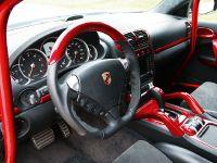 ENCO Exklusive Porsche Cayenne Gladiator 700 GT Biturbo, 8 of 10