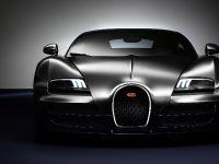 Ettore Bugatti Veyron , 1 of 14