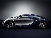 Ettore Bugatti Veyron , 3 of 14