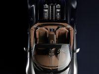 Ettore Bugatti Veyron , 4 of 14