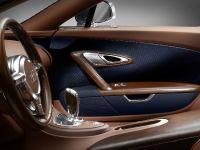 Ettore Bugatti Veyron , 6 of 14