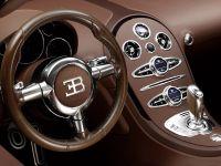 Ettore Bugatti Veyron , 7 of 14