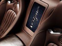 Ettore Bugatti Veyron , 8 of 14