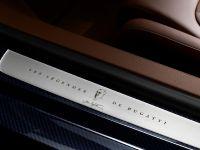 Ettore Bugatti Veyron , 9 of 14