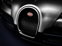 Ettore Bugatti Veyron , 11 of 14