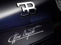 Ettore Bugatti Veyron , 13 of 14