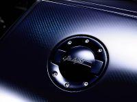 Ettore Bugatti Veyron , 14 of 14