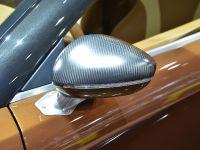 thumbnail image of Exagon Motors Furtive-eGT Geneva 2013