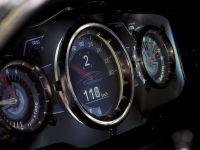Exagon Motors Furtive-eGT, 5 of 8