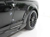 Expression Motorsport Mercedes C-Class Coupe Wide Bodykit