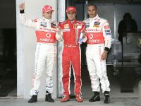 F1 Istanbul, 1 of 4