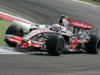 F1 Istanbul, 4 of 4