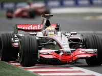 F1 Magny Cours, 1 of 3