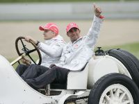 F1 Magny Cours, 3 of 3