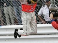 F1 Monaco, 2 of 6