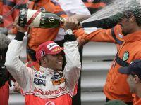 F1 Monaco, 4 of 6