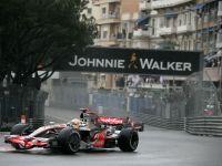 F1 Monaco, 6 of 6