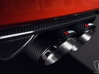 F82 BMW M4 Akrapovic Evolution Line Install, 8 of 18