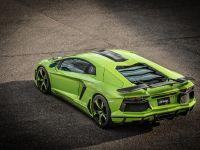 FAB Design Lamborghini Aventador SPIDRON , 5 of 9