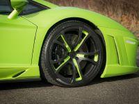 FAB Design Lamborghini Aventador SPIDRON , 7 of 9