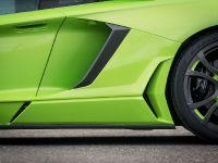 FAB Design Lamborghini Aventador SPIDRON , 8 of 9