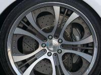 FAB Design Mercedes-Benz SLS Gullstream, 15 of 20